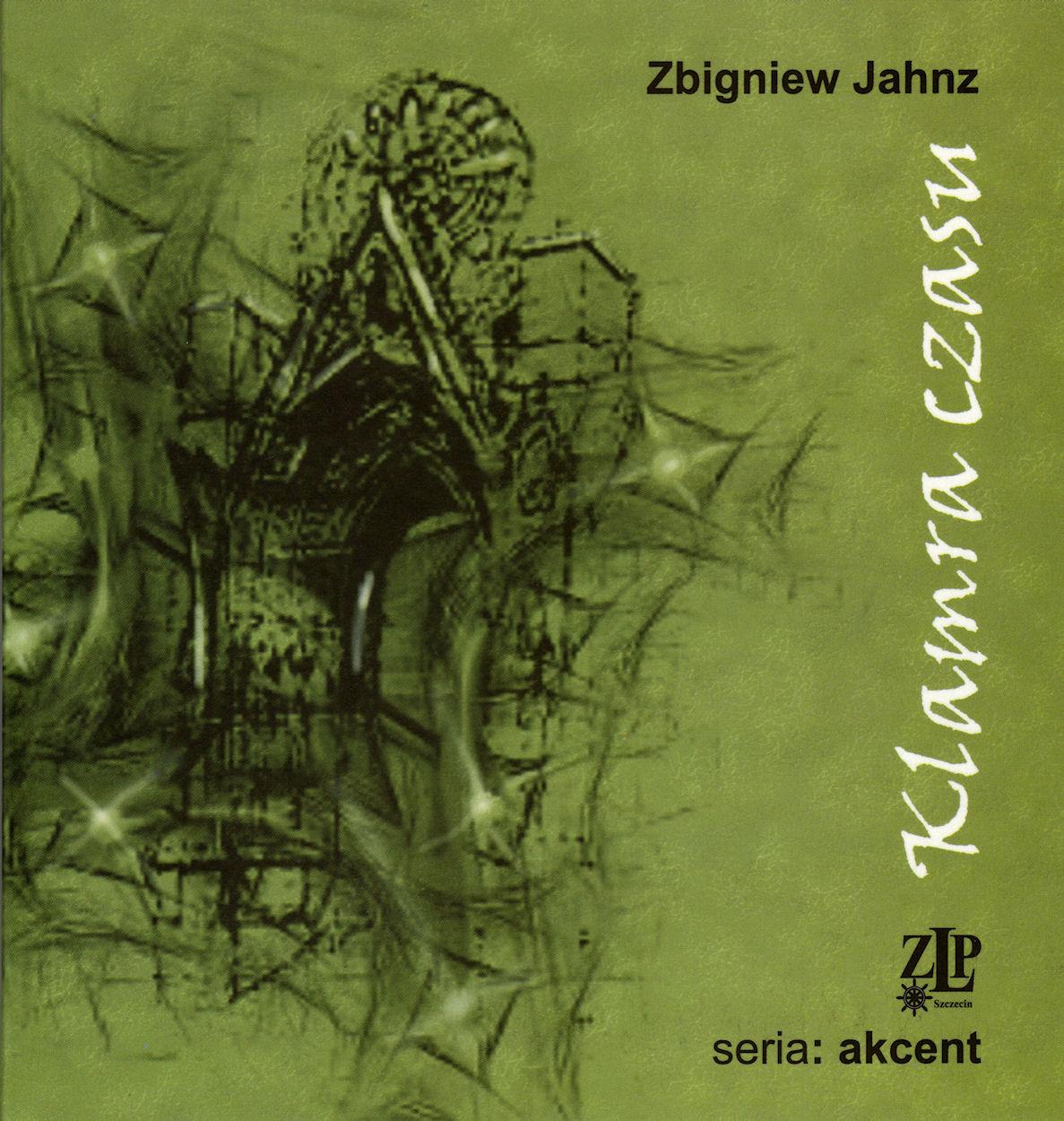 Seria Akcent Zlp Oddział W Szczecinie