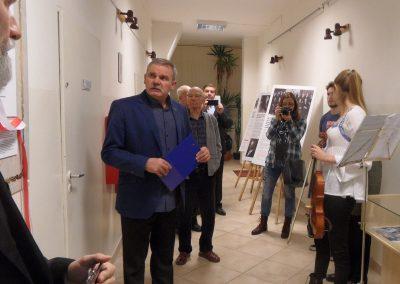 1 foto Janusz SŁOWIK