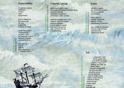 TABLICA 8