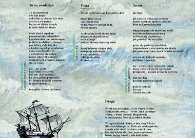 TABLICA 9