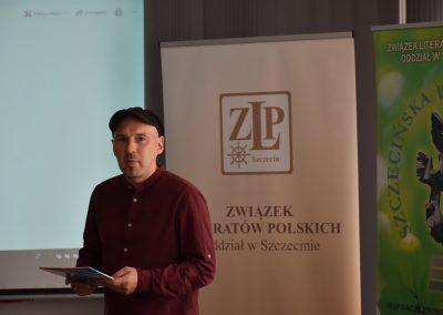 Foto Janusz Słowik (13)