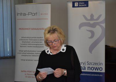 Foto Janusz Słowik (7)